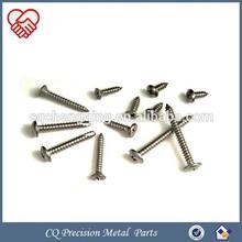 Furniture Fitting Screw/Screw Shelf Supports For Furniture/Furniture Cam Lock Screw