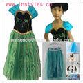 venta al por mayor de los niños de halloween traje de superhéroe ropa de cosplay disfraces