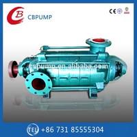 Small Oil Transfer Pump