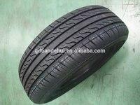 passenger car pcr tire 185/55R15,185/60R15,185/65R15,195/50R16,225/55R16