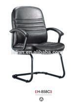New design modern meeting Chair, Office meeting chair