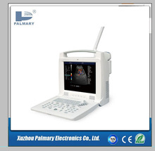 portable color doppler ultrasound machine & color doppler ultrasound price