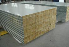 Metal Color Steel Step Roof Tile pu polyurethane sandwich panel sheet forming machine