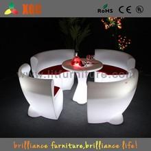 outdoor bar furniture&outdoor bar table&home wine bar furniture set