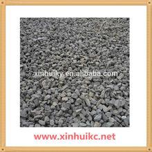 limestone lump in bulk