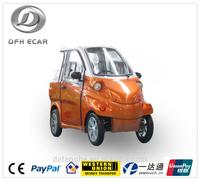 chinese cheap small passenger car