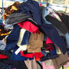 Very cheap clothes in China bulk wholesale clothing for africa