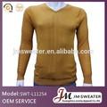 Oem de encargo para hombre suéter ropa importadores
