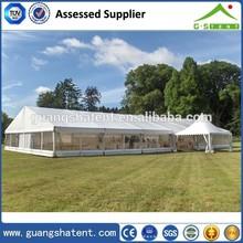 elegant event rental wedding party tent for sale