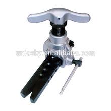 45 degree Eccentric Cone Type Flaring Tools