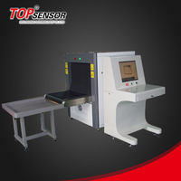 x ray inspection machine,x-ray manufacturer