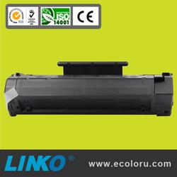 3906A/F Trending hot products for HP toner cartridge 5L 6L LJ3100 LJ3150