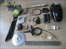 kit para bicimoto/two strokes motorcycle/engine kit bicycle