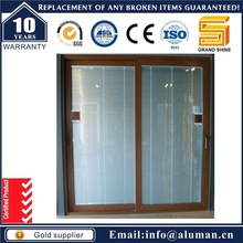 best deals hotels sliding window and door