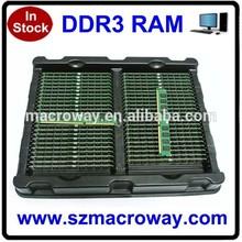 reliable manufacturer company ETT chips desktop ddr 3 ram 8 gb