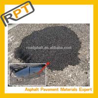 instant road repair materials cold mix