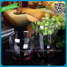 2015 new style wholesale wine drinking wine sangria