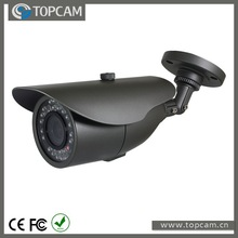 outdoor p2p ip camera CCTV Security System Network camera ip 1.3 Mgeapixel CMOS Sensor 4-9mm MP lens outdoor ip camera
