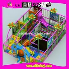 Tree House Design Indoor Treehouse Playground Indoor Children Playground