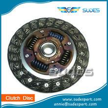 Auto Spare Parts Daikin Clutch Disc 31250-12153 For Toyota Corolla