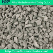 high quality low ash hard coking coal for smelt