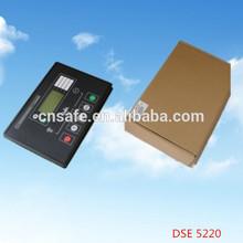 DeepSea Generator Controller DSE5220