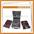 186 piezas de alta calidad kraftwelle herramienta caja de la carretilla, herramienta caja de la carretilla, alemania kraftwelle carro de la herramienta