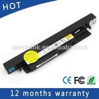 11.1v Rechargeable Li-ion Battery Pack, Portable 110v Battery Pack For HP DV4 DV6 DV7 series