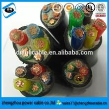 Halogen Free Low-Smoke Single core, 2core, 3core, 4ocre, 4+1core, 5core, 3+1core, 3+2core power cable manufacturers