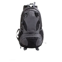 2015 Best selling high quality cycling backpack