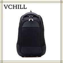 low price fashion adult school bag