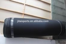 1.3*3.3m neoprene balck rubber