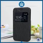 LZB Flip Case For LG Optimus L7 P705