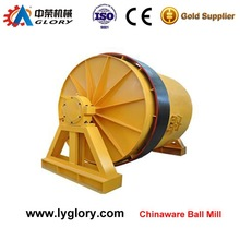 Chinaware grinding mill,chinaware ball grinding mill