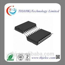 74ABT244CSC SOP-20 china ic number sample new & original