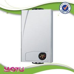 6-20L Hot sale tankless water heater MT-F22
