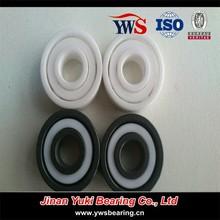 Hot Sale Inner Size 140mm 6228 Bones Ceramic Reds