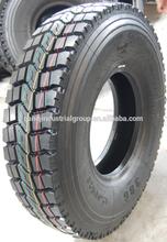 HILO HUALU all steel radial truck tire tyre on sale 1000r20, 10r20