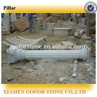 roman pillars column molds for sale