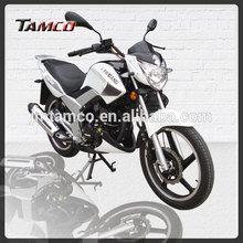 T150-C6A eec street motorcycle/150cc street motorcycle/cheap 150cc street motorcycles