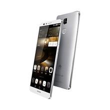 Hot sell! Original 6 inch Kirin 925 Octa Core 4G LTE WCDMA 3G Android 4.4 Smartphone original ascend mate 7