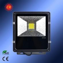 Best quality new high performance ip65 waterproof 50 watt flood light led lights 2015