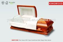 pet caskets manufacturer BABYCONE#58 america poplar timber dimensions