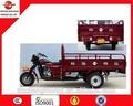Melhor- vender triciclo 200cc 3 rodas trikes motocicleta kits made in china com 1000 kgs capacidade de carga