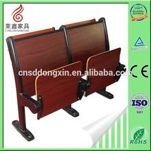 Fantasy design durable pine desk chair