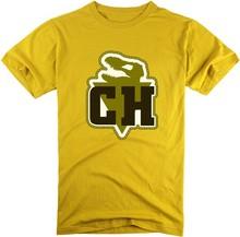 ผู้ชายแฟชั่นเสื้อยืดผ้าฝ้าย100%กีฬาt- เสื้อออกแบบเสื้อยืดของคุณเองพิมพ์เต็มเสื้อยืด4p018