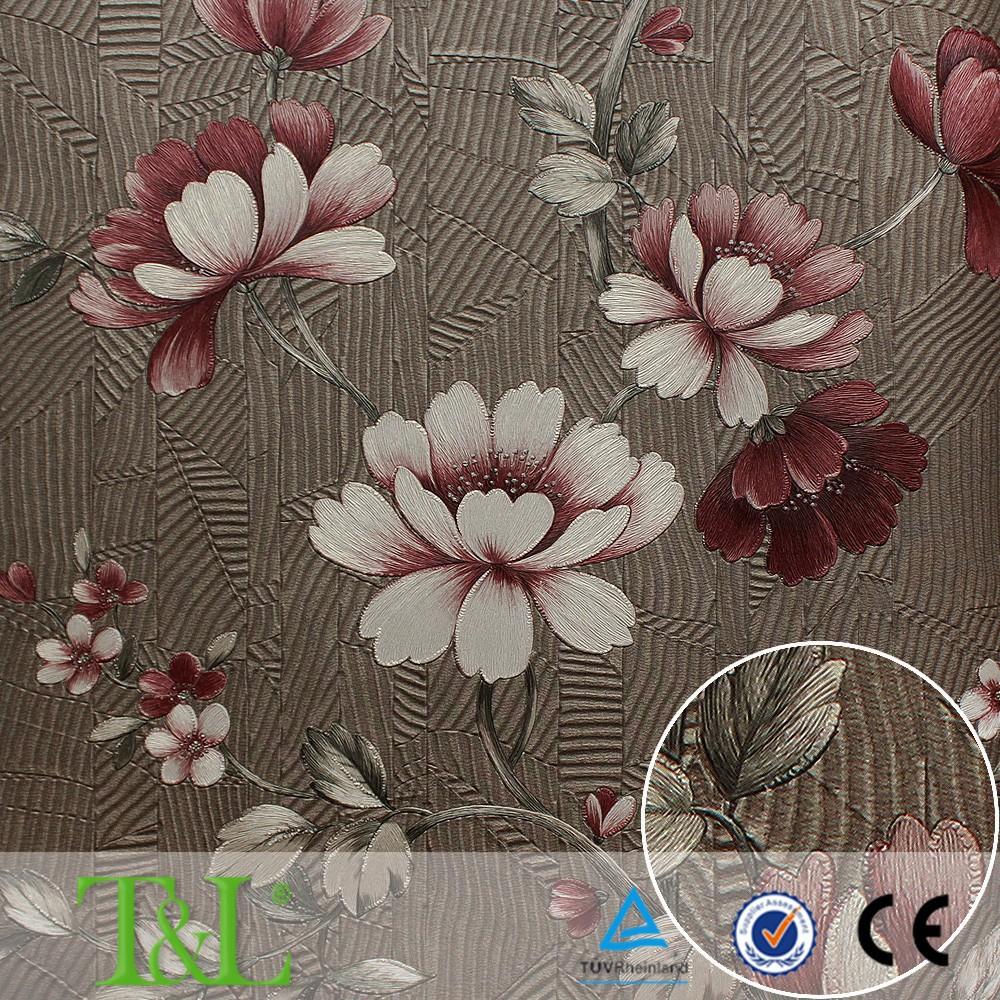 wallpapers cataloguecom beautiful - photo #5