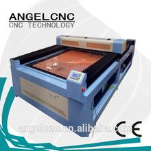 AG1325L metal laser sintering machine