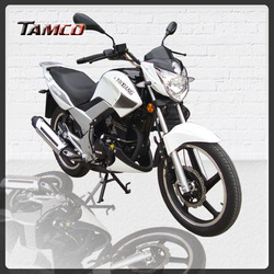 T150-C6A chinese chopper motorcycle/ktm motorcycle/electric motorcycle for sale