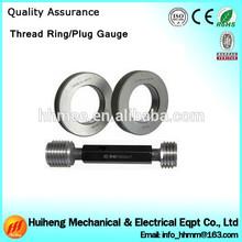 Thread Plug Ring Gauges Thread Gauges